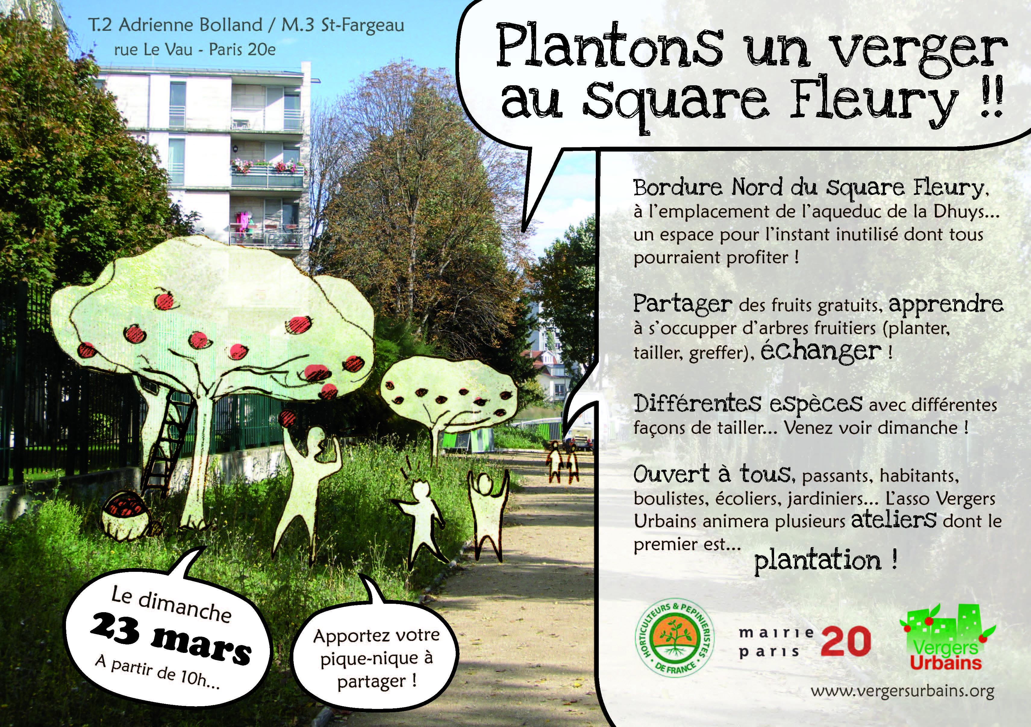 Flyer Fleury PVU v4