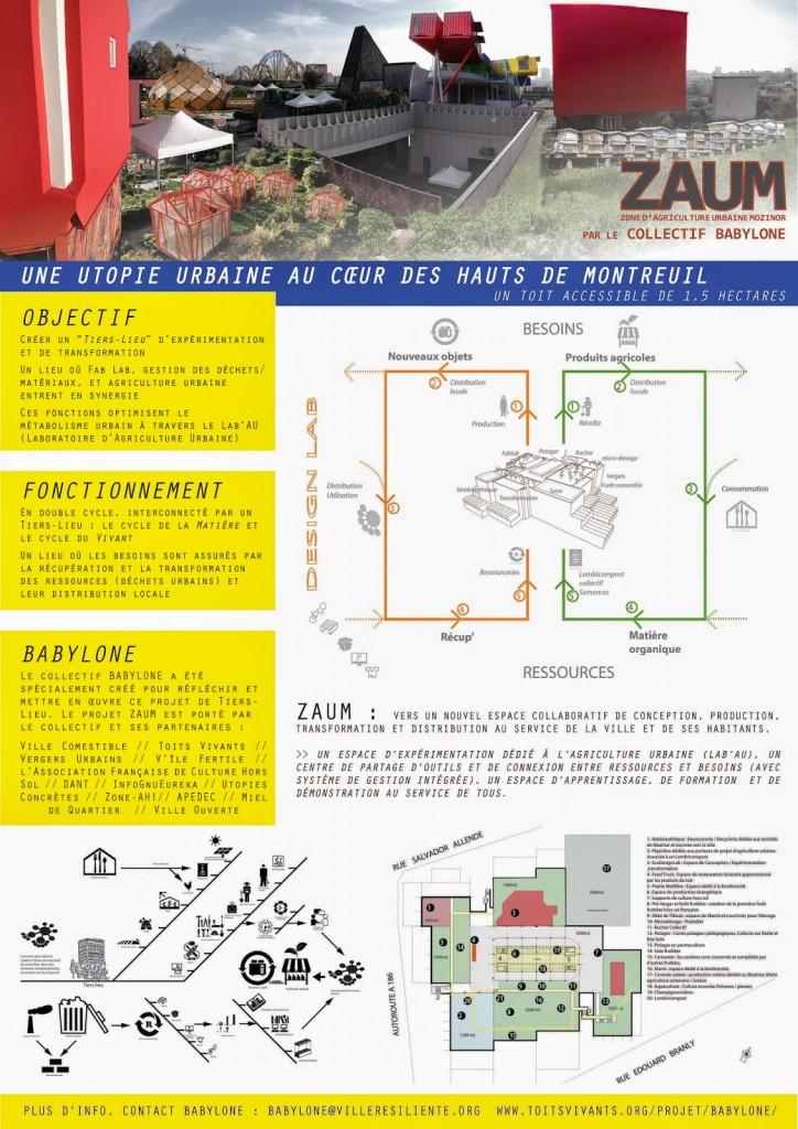 ZAUM-Babylone-presentation-8-A0 - 2