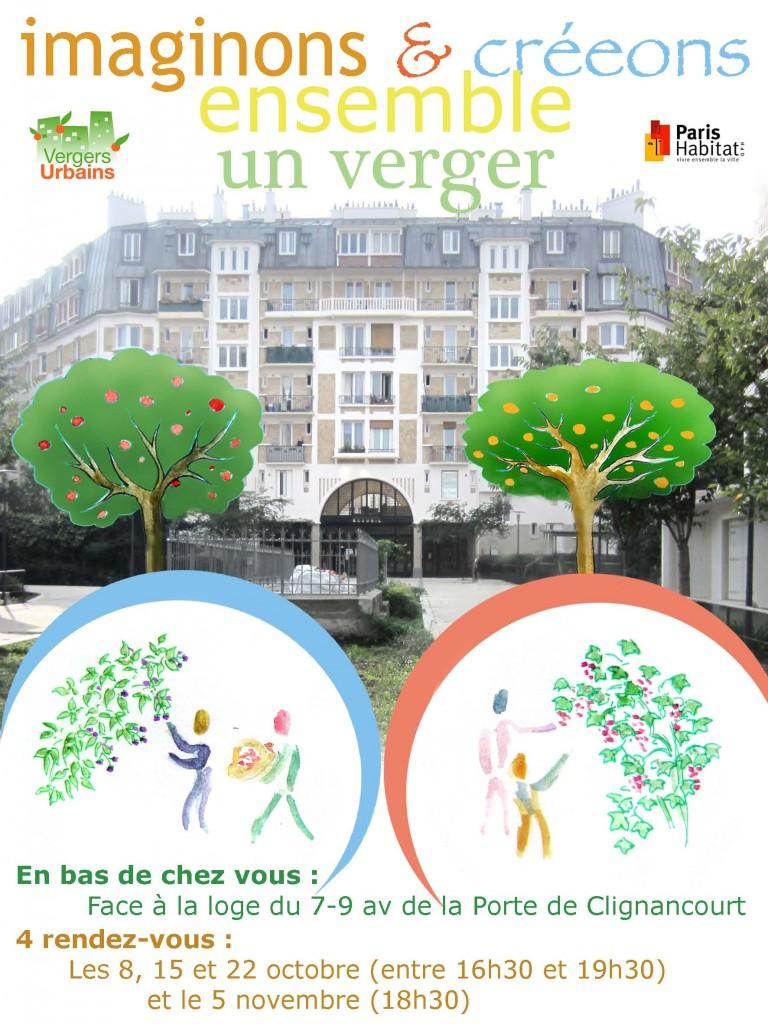 Affiche_VU_Clignancourt2