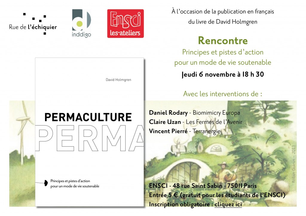 RencontrePermaculture2
