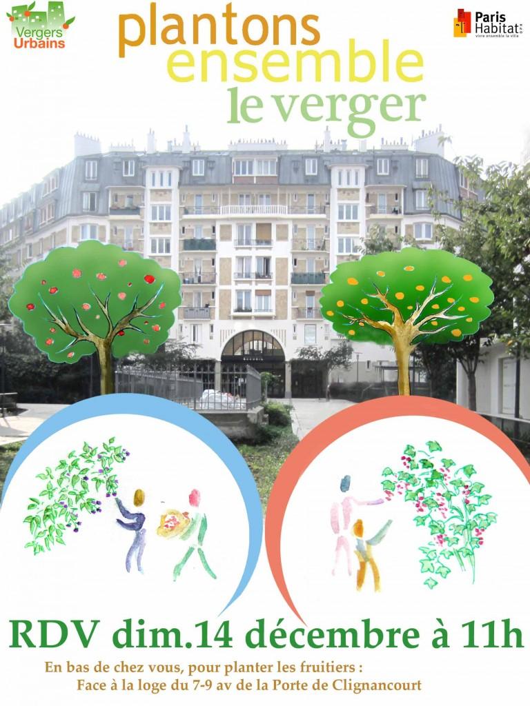 Affiche_VU_Clignancourt_plantation