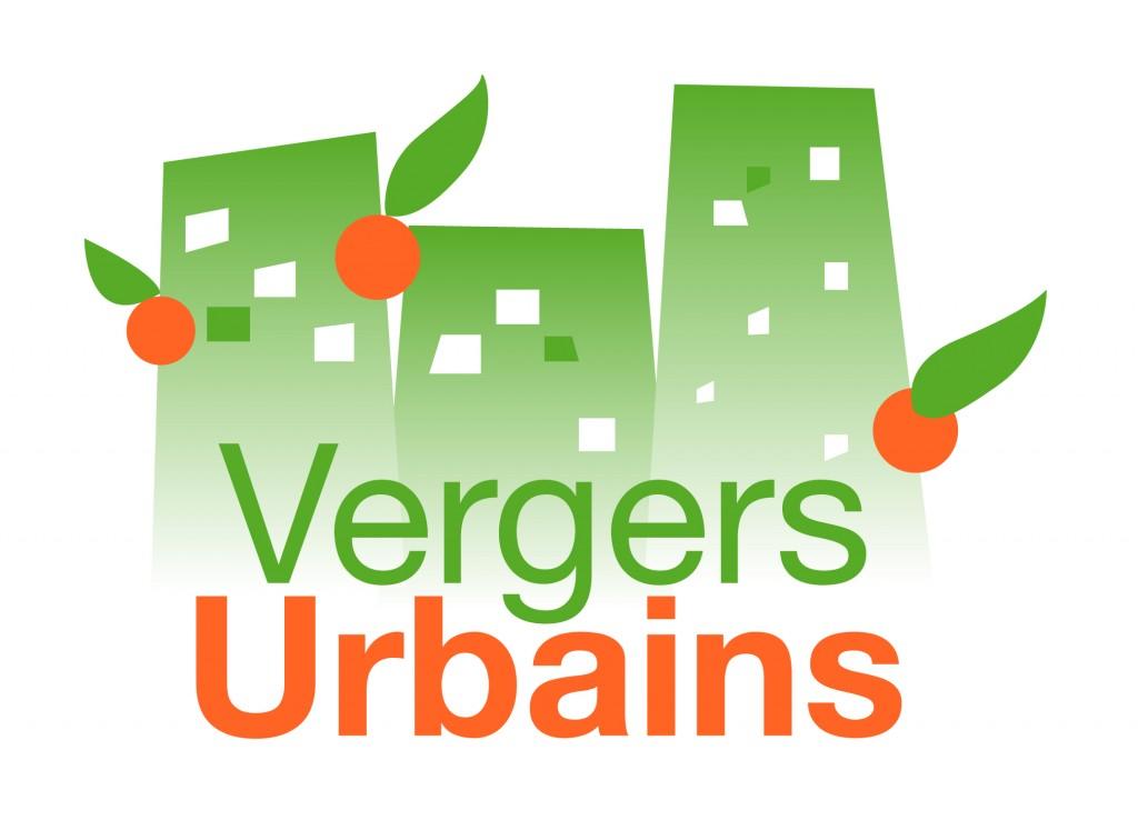logo_vergers_urbains
