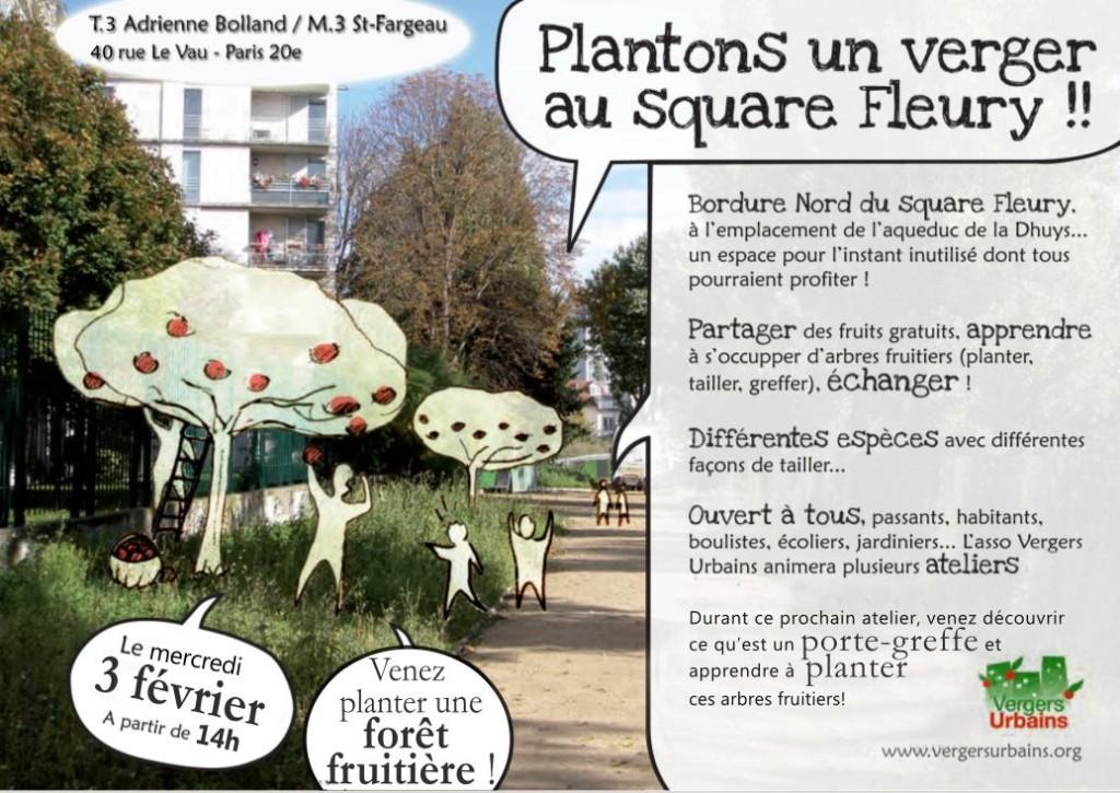 Fleury_plantaiton30216