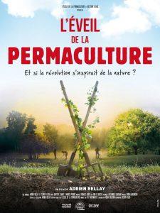 leveil-de-la-permaculture-rvb