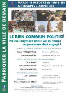 affiche-conference-11-octobre