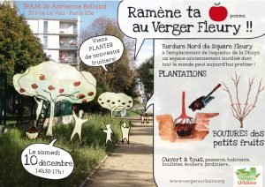 affiche-fleury_plantation16_12_10bis