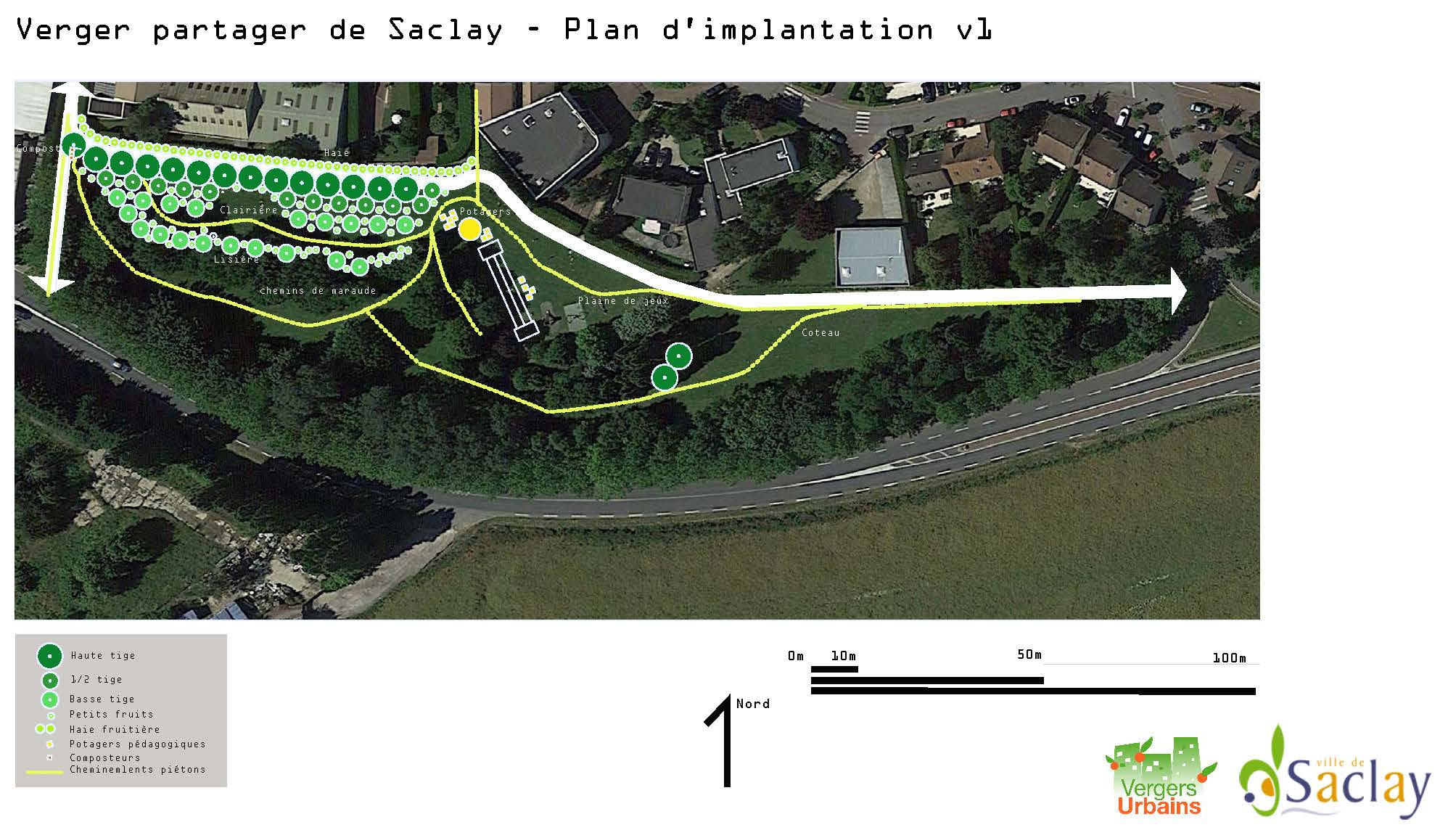 plan-implantations-salcay